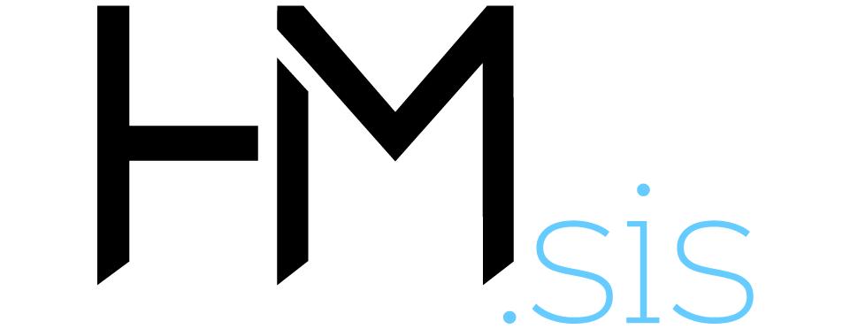 HMsis - Desenvolvimento de lojas virtuais e apps