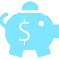 bling gerenciador financeiro1 Copia