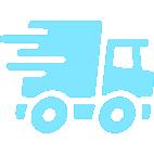 bling integracao logistica1 Copia